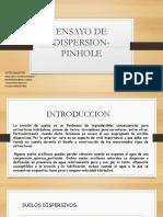 Ensayo de Dispersion Pinhole Final [Autoguardado]