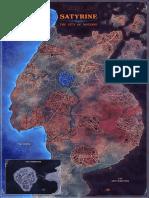 407350961-City-of-Satyrine-Cloth-Map-2019-02-13.pdf