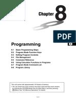 algebra_plus_Ch08.pdf