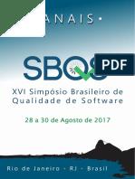 Anais do SBQS 2017 - Rio de Janeiro.pdf