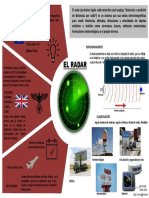 El Radar Expo