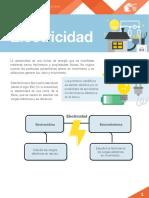 M12 S1 Electricidad PDF (2)