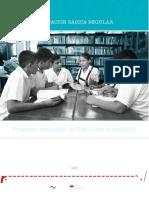 DCN PARA EDITAR.pdf