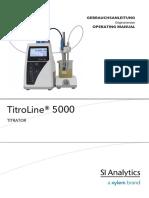 TitroLine-5000PDF (1)