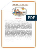 UNIDADES_DE_ALBANILERIA (2).docx