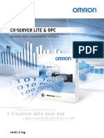 CX_Lite_OPC_brochure_21_08_08.pdf