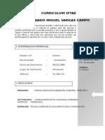 ORLANDO MIGUEL VARGAS.doc