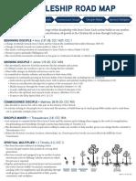 discipleship-road-map.pdf