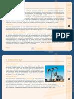 Extracció...pdf