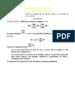 docdownloader.com_joule-thomson.pdf
