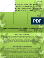 DIAPOSITIVAS IPRESS EMED