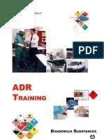 Adr Training Web