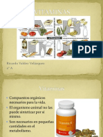 vitaminas-130919021309-phpapp02