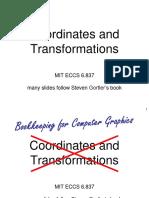 04 Transformations