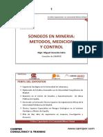 251366_MATERIALDEESTUDIOPARTEIDIAP1-100.pdf