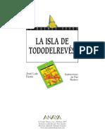 IJ00241201_1.pdf