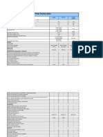 equipamiento0000.pdf