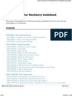 OMG_ Our Machinery Guidebook
