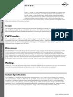tub c-80 transparente.pdf