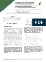Informe-2-imprimir