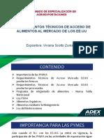 Requisitos Tecnicos de Acceso - Mcdo EEUU.pdf
