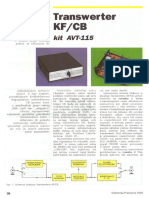 AVT115_22.pdf