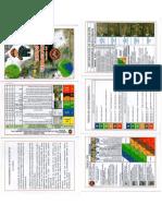 TABLA DE DUREZA DE ROCA, SOSTENIM, Y MEDICIONES.pdf