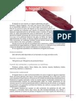 higado componentes.pdf
