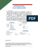 ejercicios simulación. (1)
