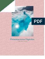 Presentaciones Digitales 15