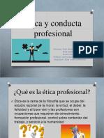 1f6c9405-f797-4__Ética y Conducta Profesional