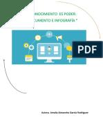 Documento Libro Digital