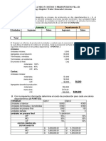 pract costos-convertido.docx