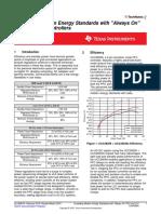 slua867a.pdf