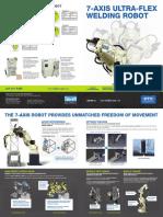 OTC1509-7-Axis-Robot-Literature_1.pdf