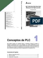infoplc_net_dvp_es2_ex2_ss2_sa2_sx2_program_o_sp_20110630_.pdf