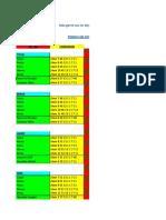 docdownloader.com_comandos-gm-de-mu.pdf