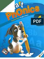 Phonics 1