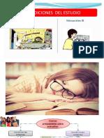 PPT  CONDICIONES  DEL ESTUDIO.pptx