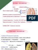 TEMA_4._Fisiol._Repiratoria_OCW