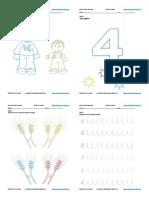 Cuadernill 4Y 5 .pdf.pdf