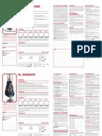 Libretos_y_Ayudas.pdf