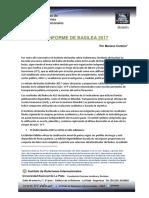 Indice de lavado basilea.pdf