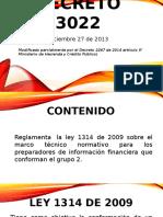 DECRETO 3022_SUSTENTACIÓN.pptx