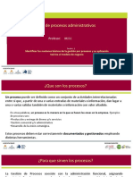 s1.Gestion de Procesos Administrativos (2)