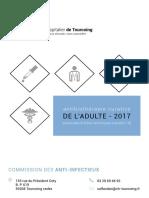 Urgences_médicales_5e_edition