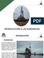 06 SURGENCIAS.pdf