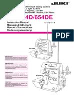 mo644d_654de_enspfrit1112.pdf