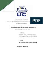 ESTUDIO DE CASO La-revictimización-en-delitos-contra-la-Indemnidad-Sexual-Caso-N-090101817120703
