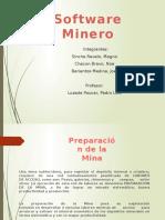 Software Minero avance 1.pptx